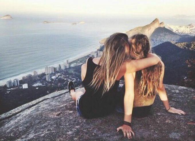 adventure-beautiful-best-best-friends-Favim.com-3867571