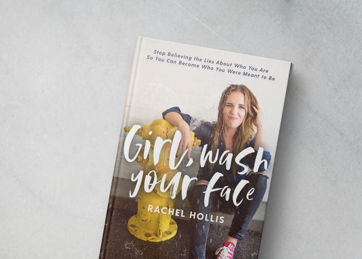 GWYF-cover_book-shop-min