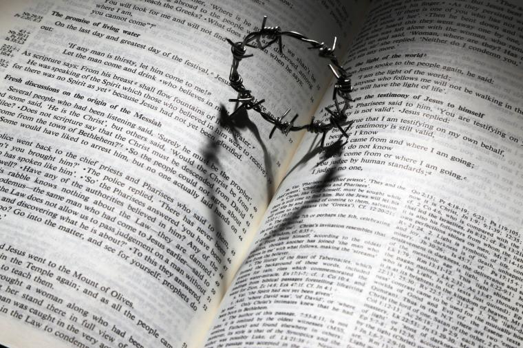 bible-crown-of-thorns-and-heart-image-2