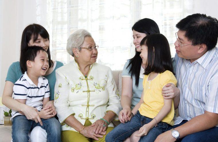 Chinese-Grandmother-Family-PhotosCom-162560717-Wong-Sze-Yuen-1200x782