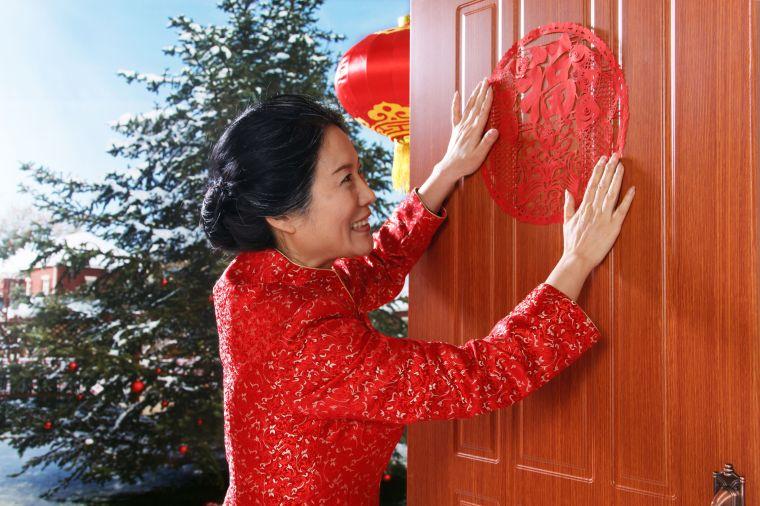 chinese-new-year-decoration-56a6cce35f9b58b7d0e4baab