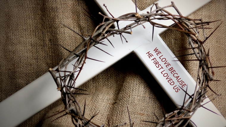 cross-Jesus-love-wallpaper_1366x768