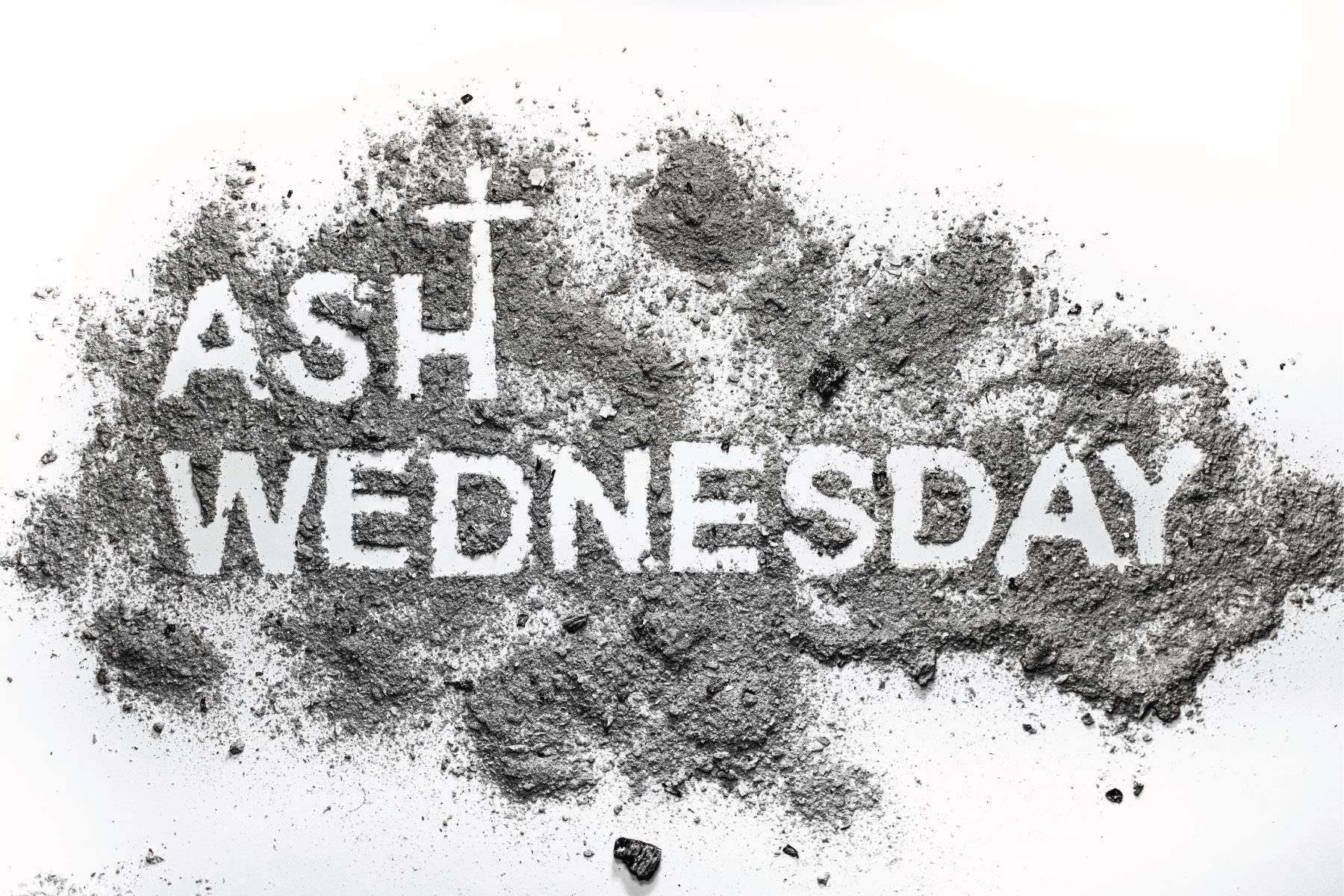 cropped-Ash-Wednesday