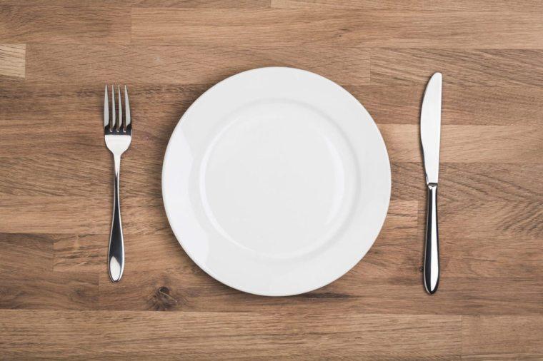 fasting-1200x800